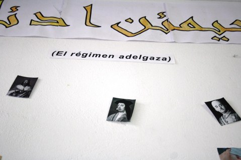el regimen adelgaza (1)