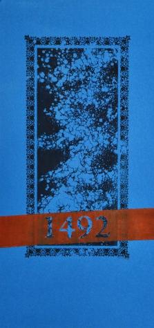 1492-1