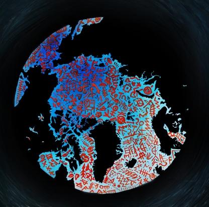 mapa-norte-2