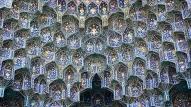doorofperception.com-islamic_architecture-iranian_mosque_celings-2